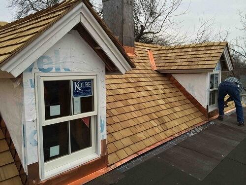 prix pour refaire une toiture de 100m2 great prix pour refaire une toiture de 100m2 with prix. Black Bedroom Furniture Sets. Home Design Ideas
